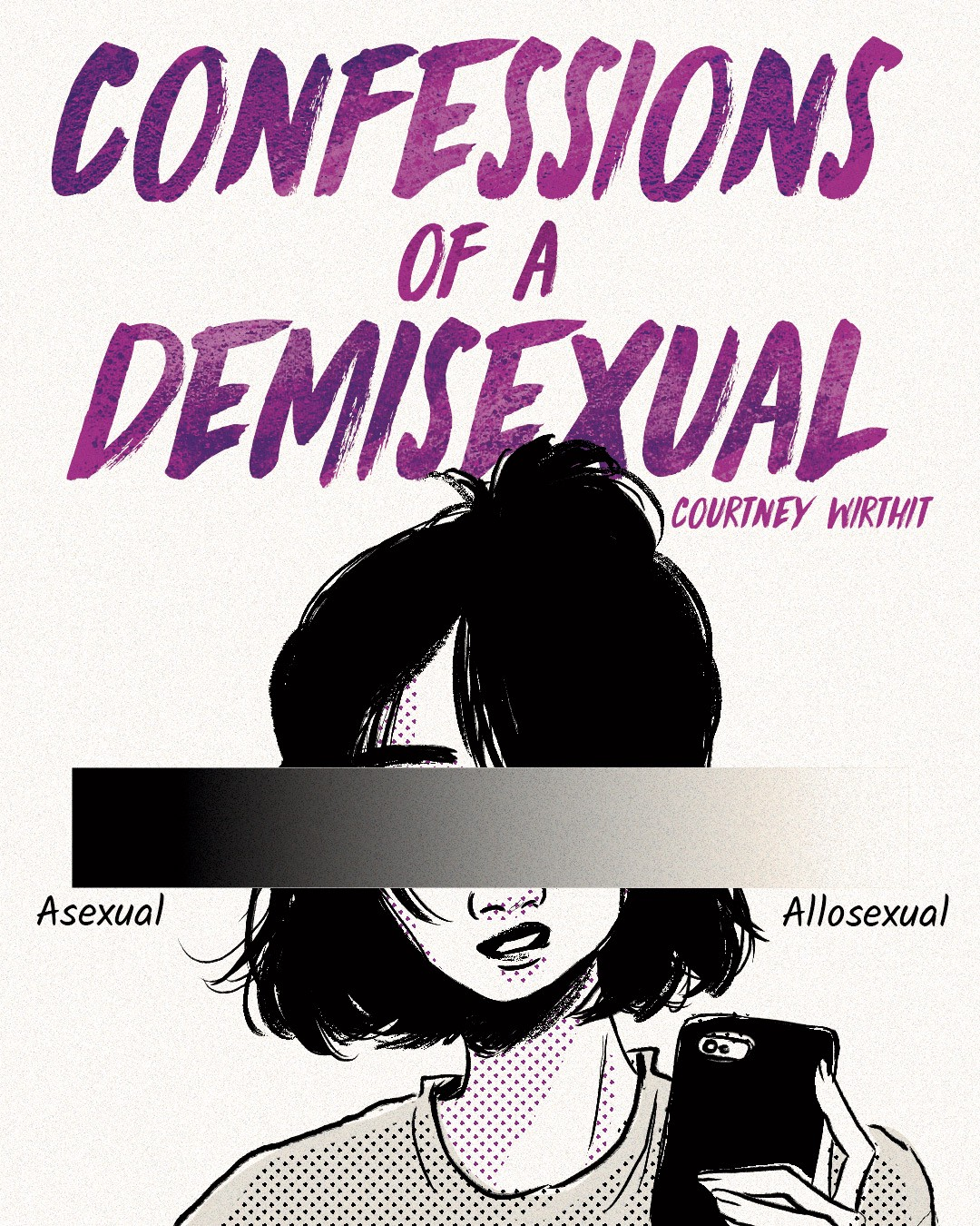 How AsexualCupid.com Works