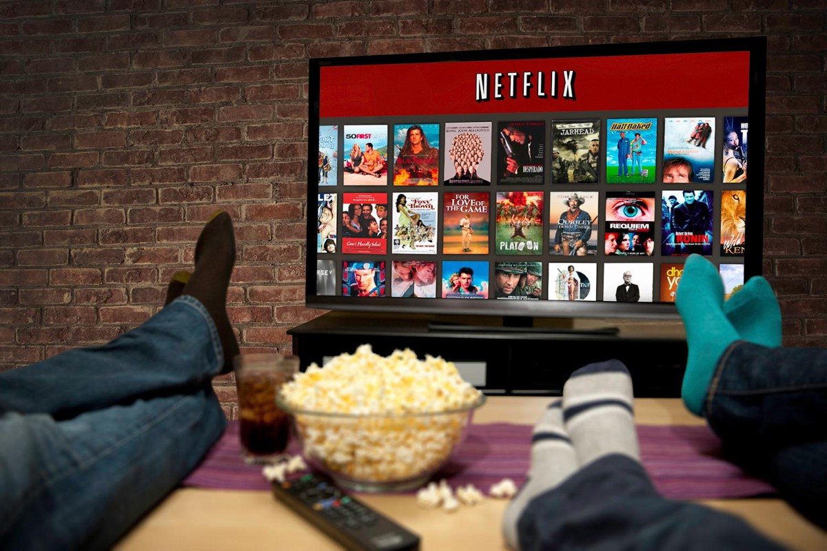 How Netflix started the UX revolution