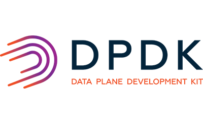 Building a high performance-Linux Based Traffic generator withDPDK