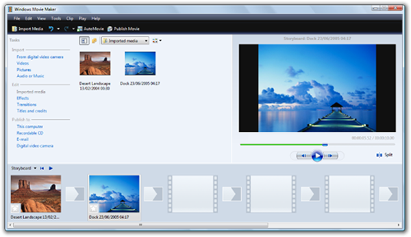 What Are the Best Free Video Editing Software for Making YouTube Videos?