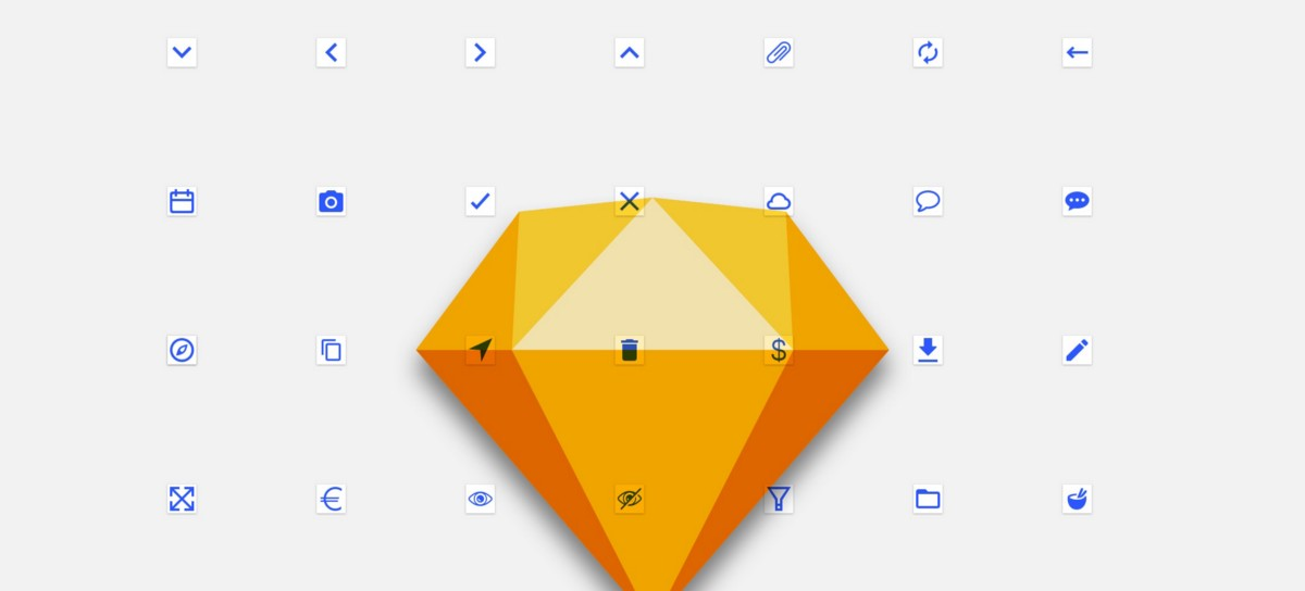 How to create a Design System in Sketch (Part Two) ? Design + Sketch ? Medium