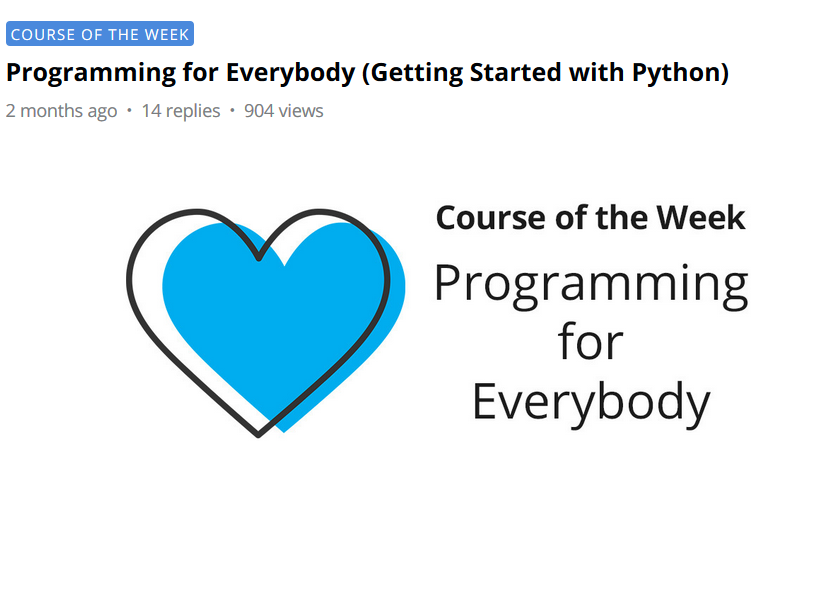 learn python in one day and learn it well free download