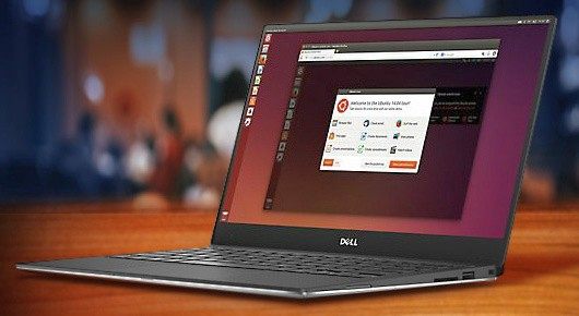 How to dual boot Windows 10 and Ubuntu 18 04 on the 15 inch