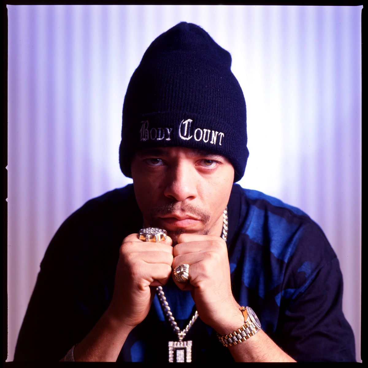 Ice t fuck the police images 53