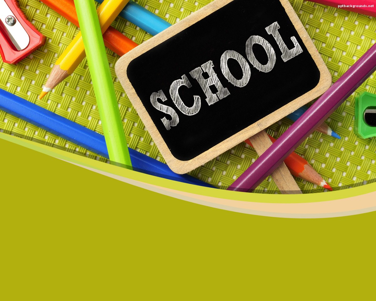 back to school powerpoint template free 50 free cartoon powerpoint