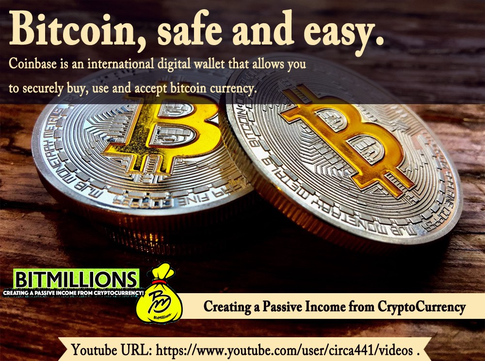 How to Earn free Bitcoins daily in internet — Online Home Income