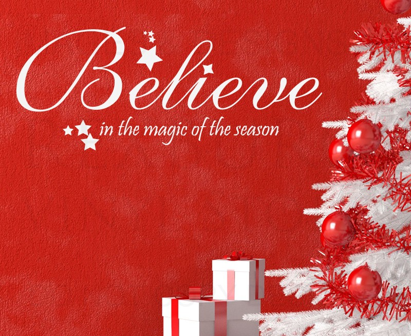 Great Christmas Quotes for Amazing and Lovingly Cards