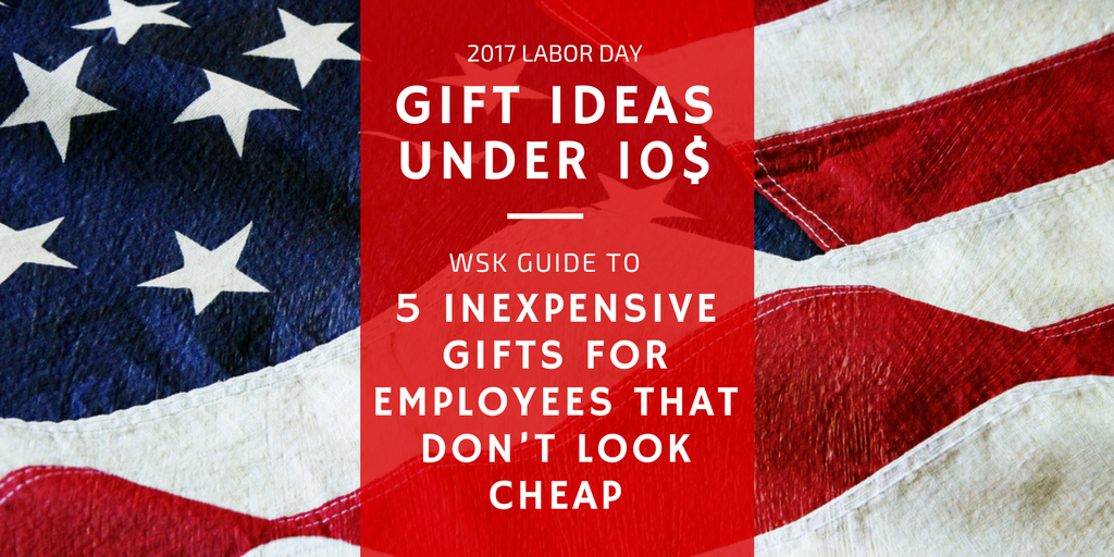 2017 Labor Day Gift Ideas Under 10 Wholesale Keychain Medium