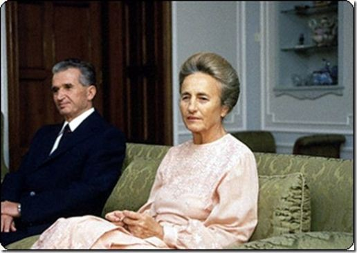 Image result for  Elena Ceausescu