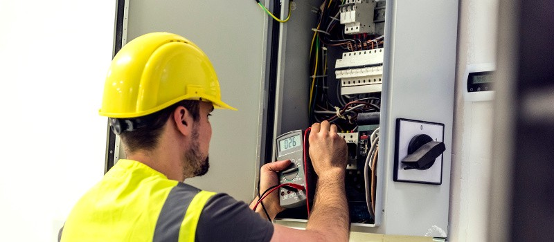 Image result for best electrician