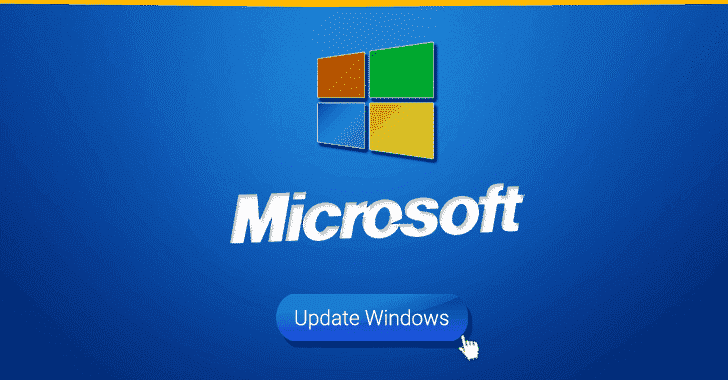 microsoft patch tuesday 2018 august