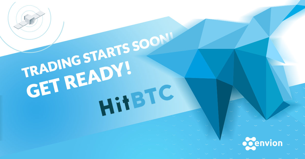 More Exchanges Are Going To Follow HitBTC Soon