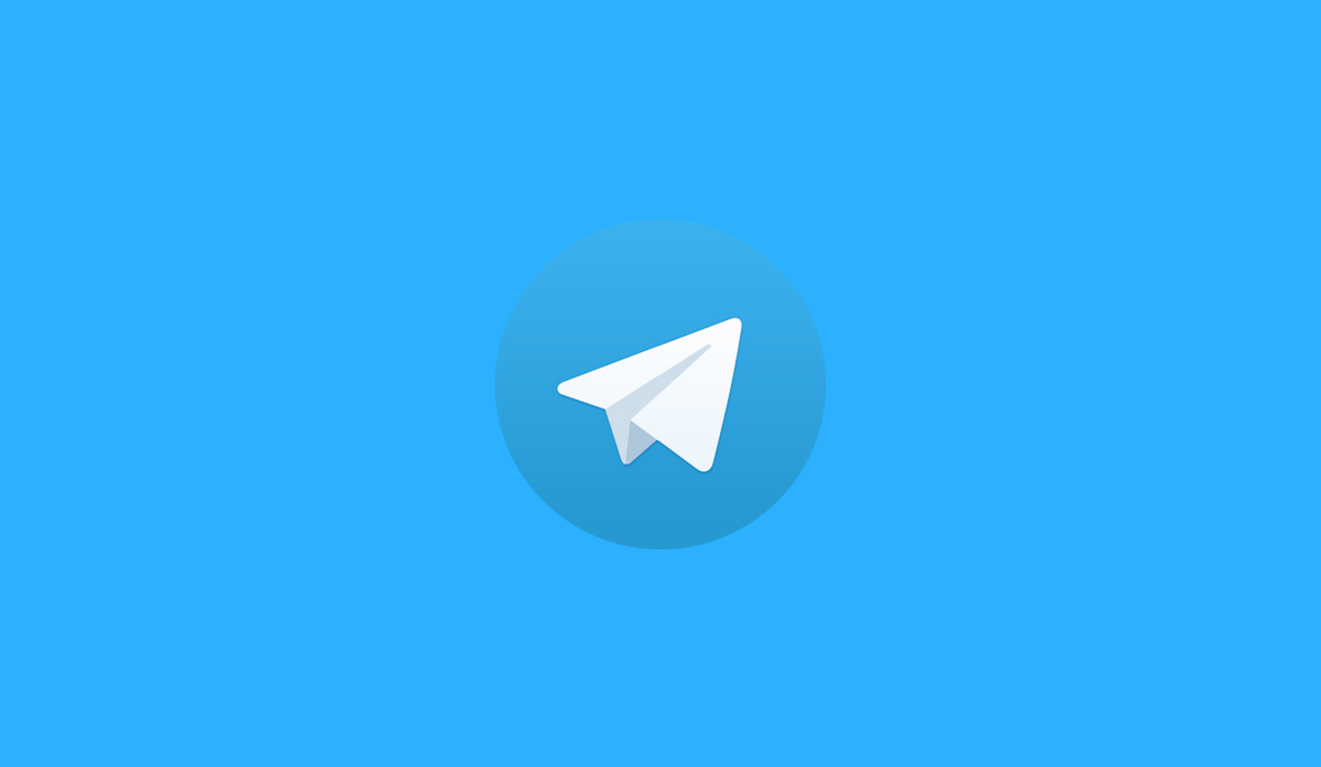 How To Create And Deploy A Telegram Bot Hacker Noon