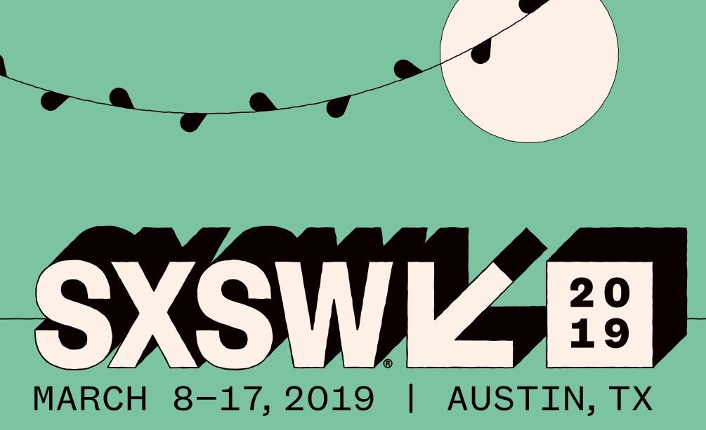 2b5dc6b07 The iconic tech arts music festival, South by Southwest (SXSW), is nearly  upon us with more than one hundred thousand influencers about to descend  upon the ...