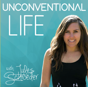 Unconventional Living : Living an Unconventional Life at Any Age All Generations ...