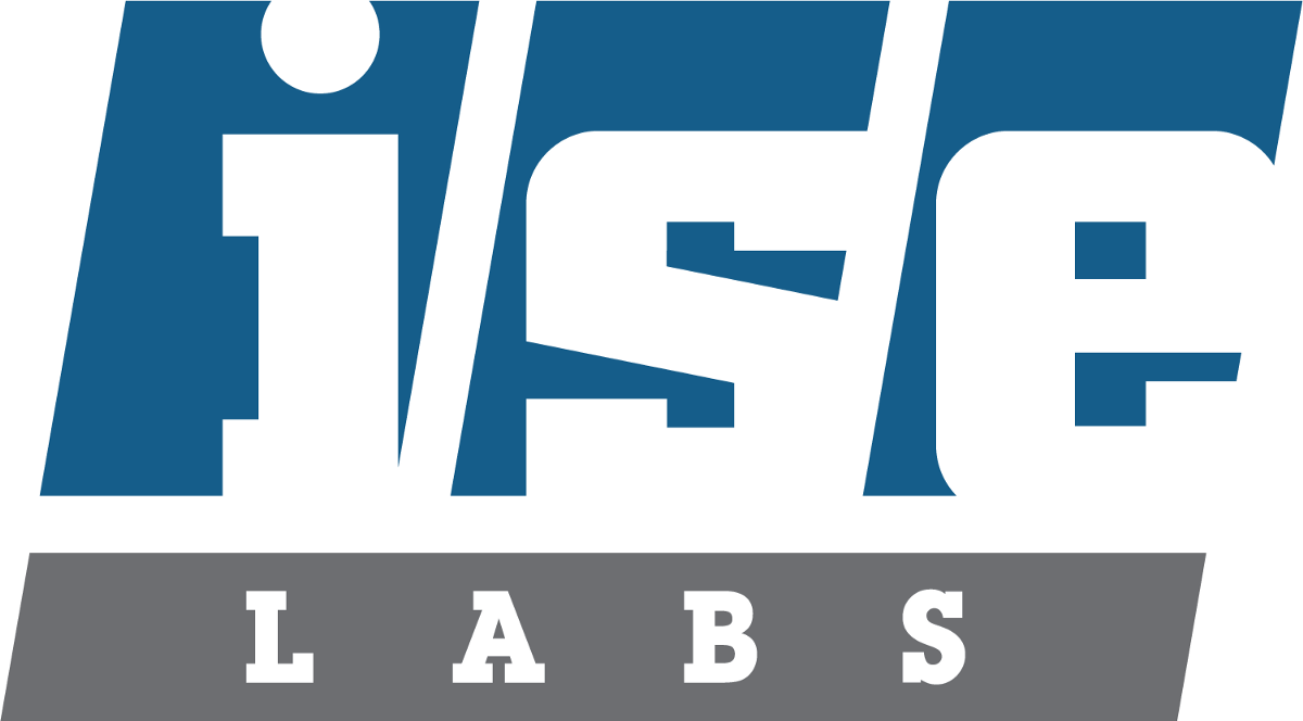 ISE Labs – Independent Security Evaluators