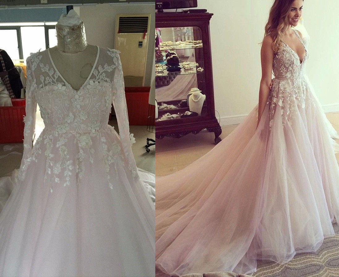 Wedding Dresses Styles Guide Ficts