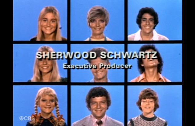 the brady bunch marcia gets creamed