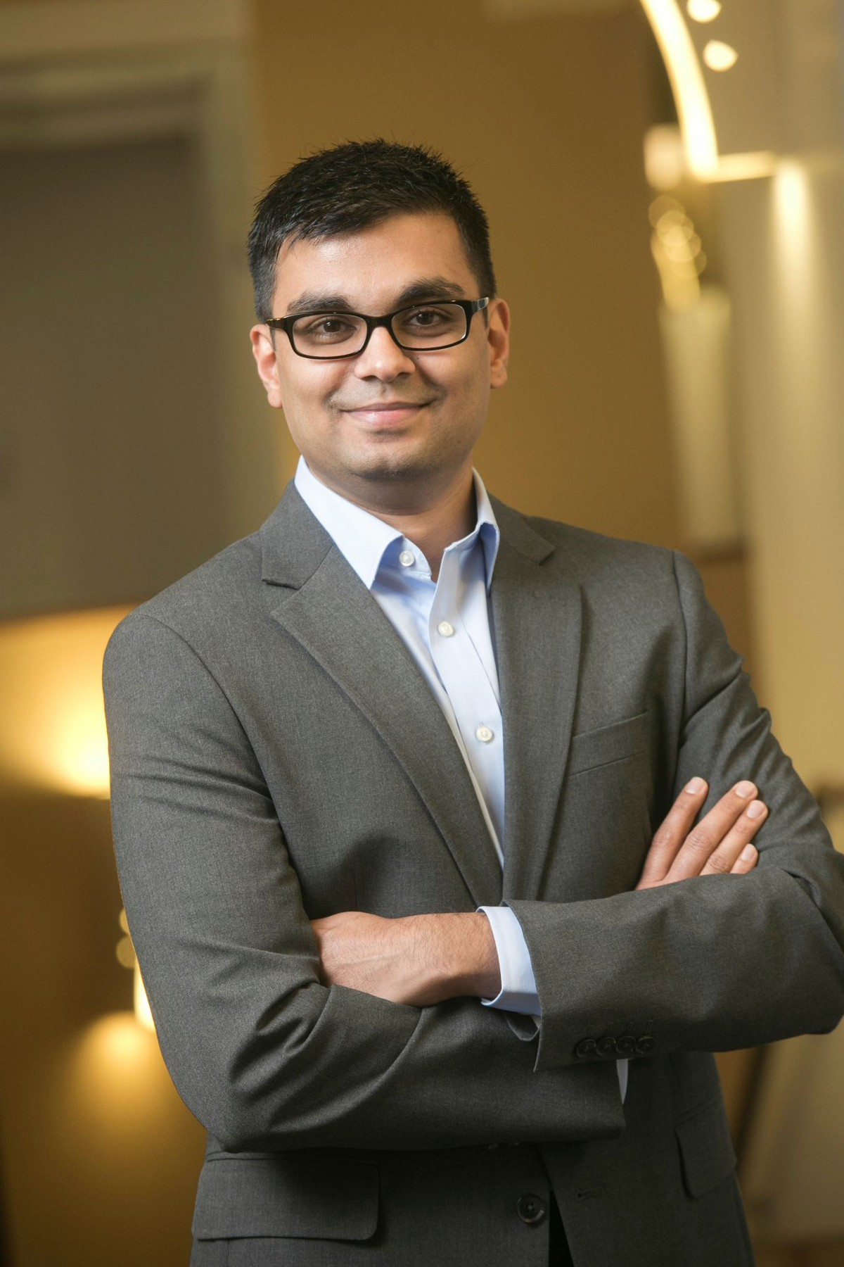 mba project by chetan akhare View chetan joshi's profile on chetan joshi project manager at advantal finance and it, first master of business administration (mba), finance and.