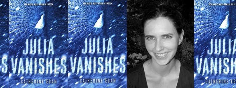 Superpowers Exuberant Characters And Diversity In Ya An Interview