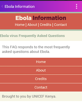 ebola informational speech Informative speech topic ideas quite often you are asked to give a speech or a presentation the problem is what topic to choose for your speech the problem is what topic to choose for your speech.