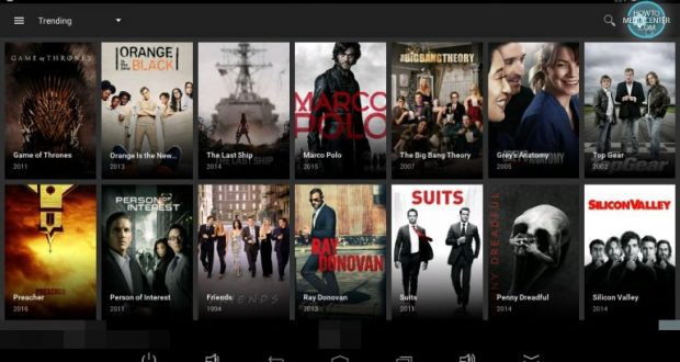 Terrarium Tv Install Download Easily On Windows Android