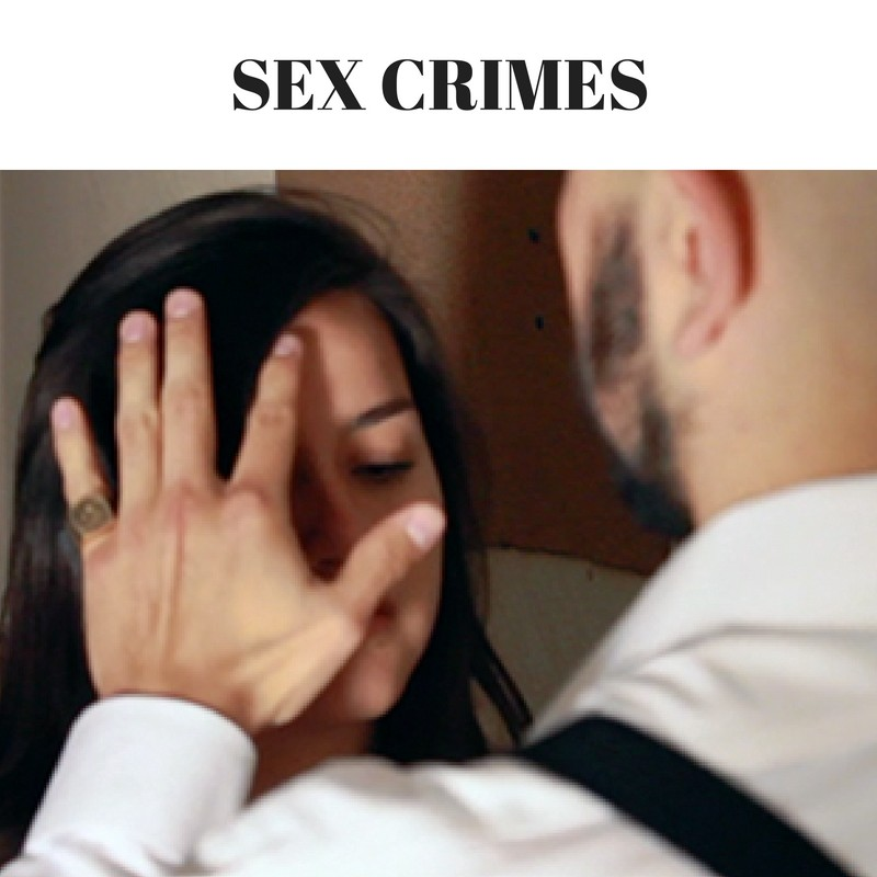 Los angeles sex crime attorney images 60