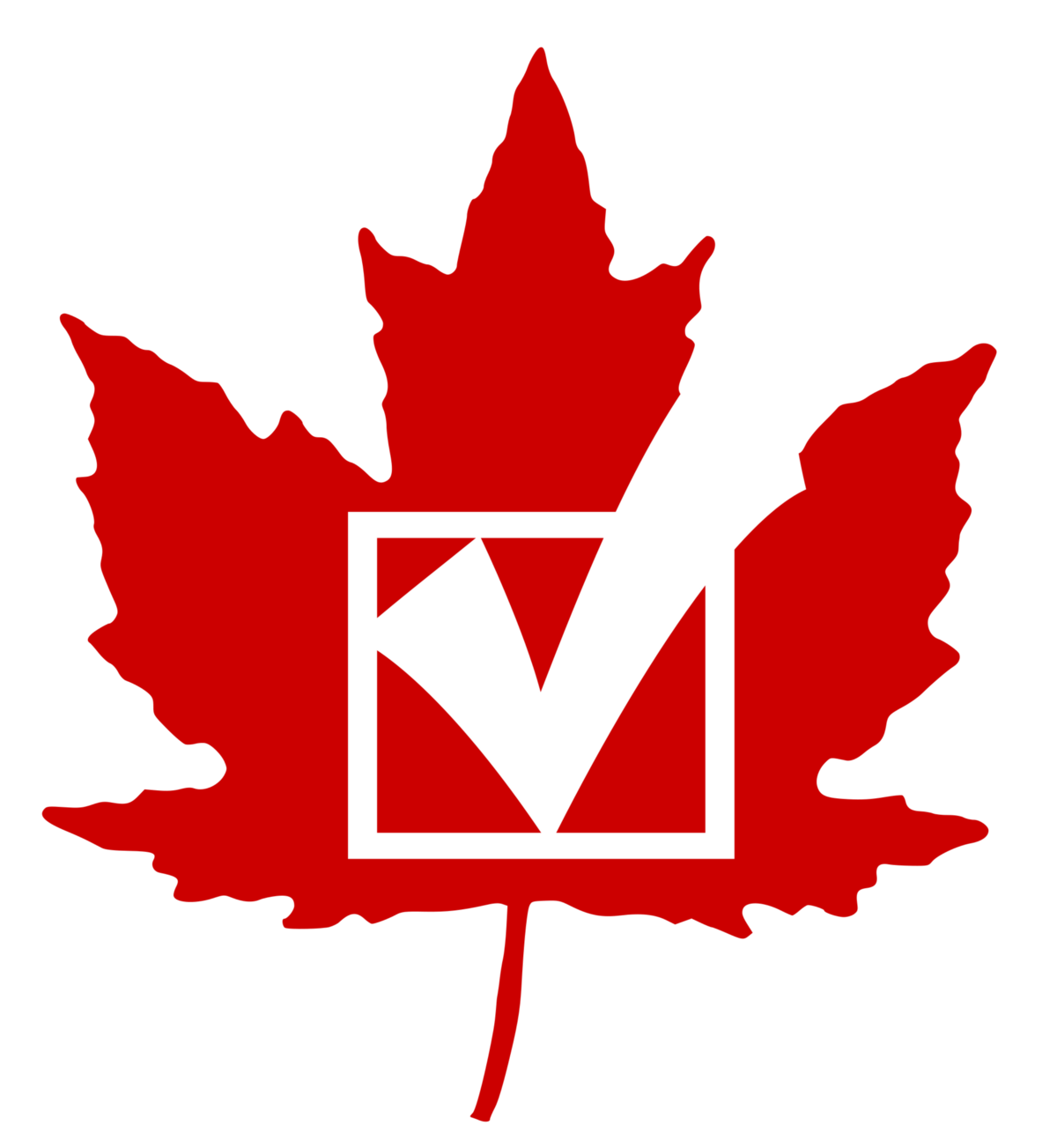 democracy is developing a canadian look at politics and u s