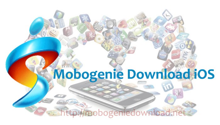 download mobogenie apk latest version for android