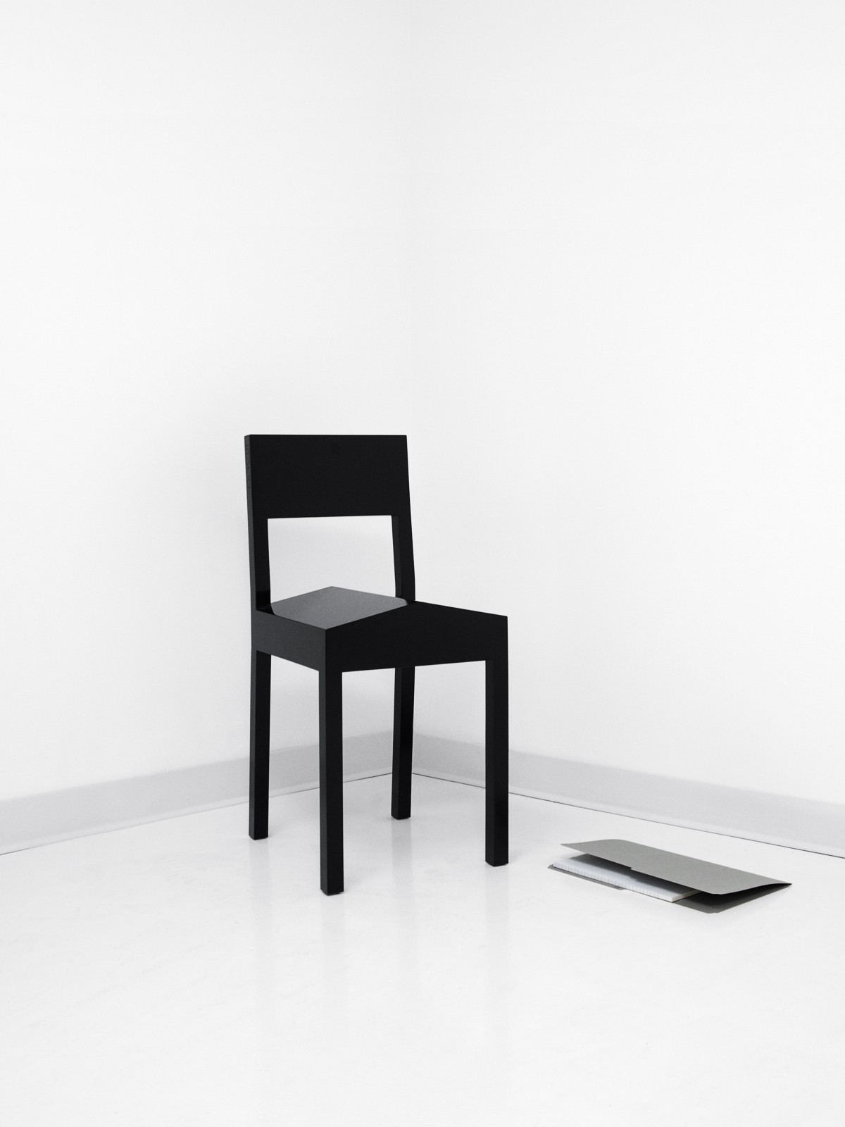 uncomfortable chair. The Slightly Uncomfortable Chair Collection By Sid Lee Collective L