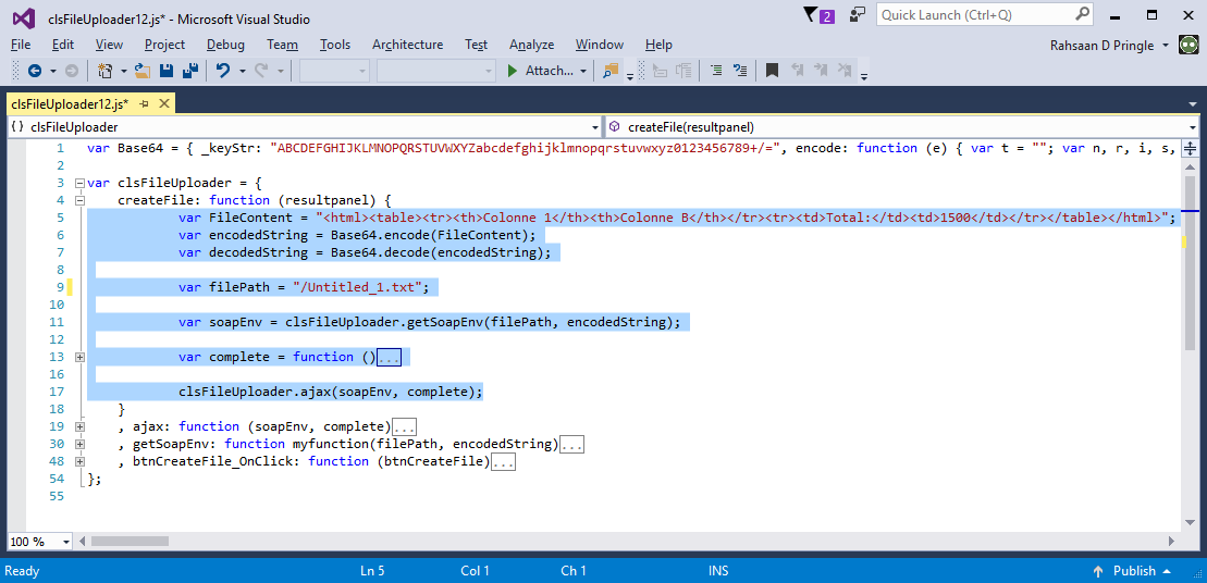 c# upload file to sharepoint