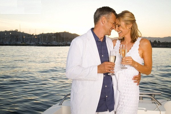 rich and single dating site
