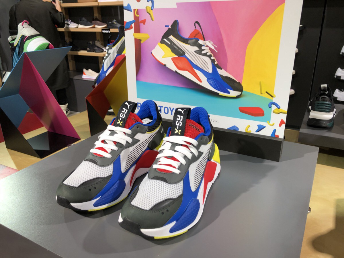 3a7dc2b96e1 10 Best Sneaker Stores in Tokyo – Japan Travel Guide -JW Web Magazine
