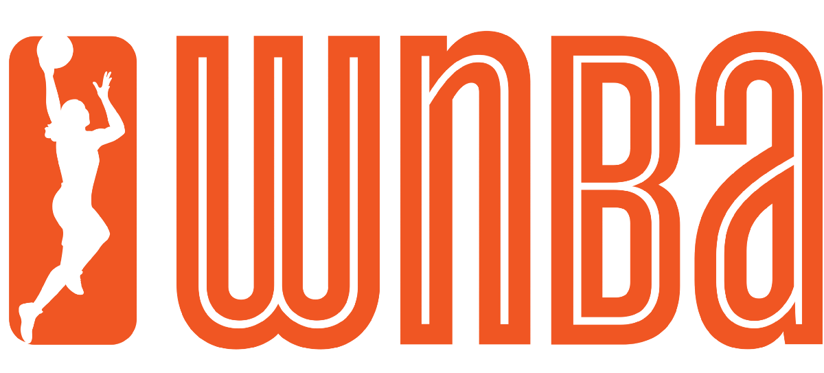 Wnba Agrees To New Collective Bargaining Agreement With Wnba