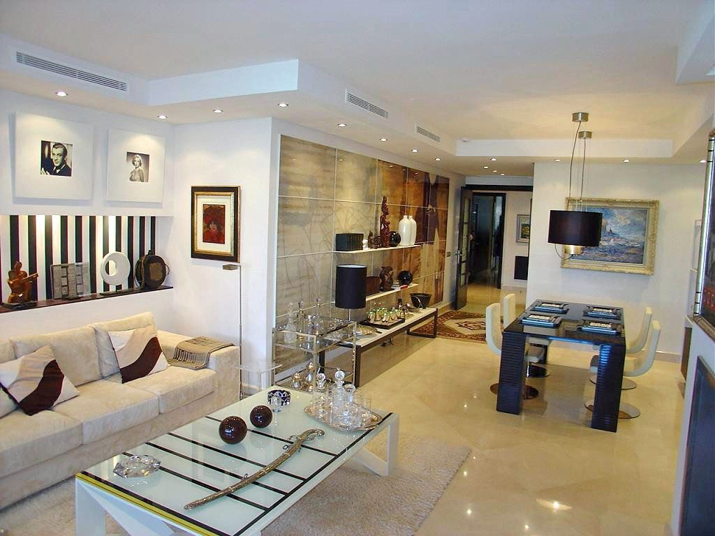 Are You Looking For Good Luxury Apartment In Chennai
