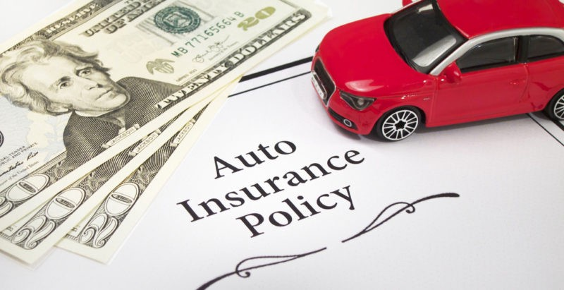 High Risk Car Insurance >> How To Compare High Risk Car Insurance Quotes For The Best Prices