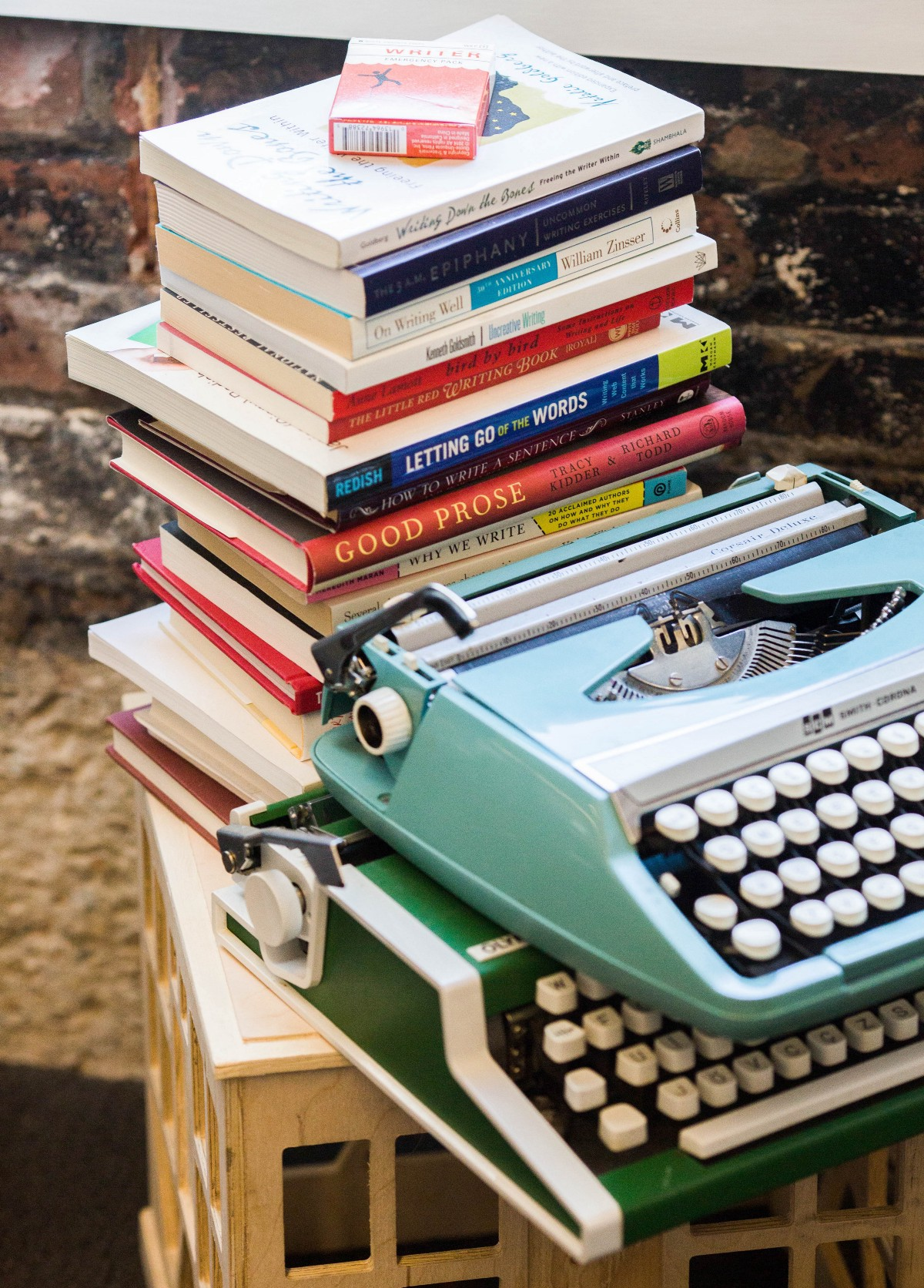 13 ways for authors to engage on medium 3 min read