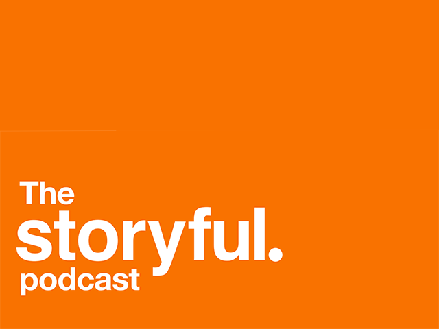 The Storyful Podcast: What Rights do Content Creators Have Online?