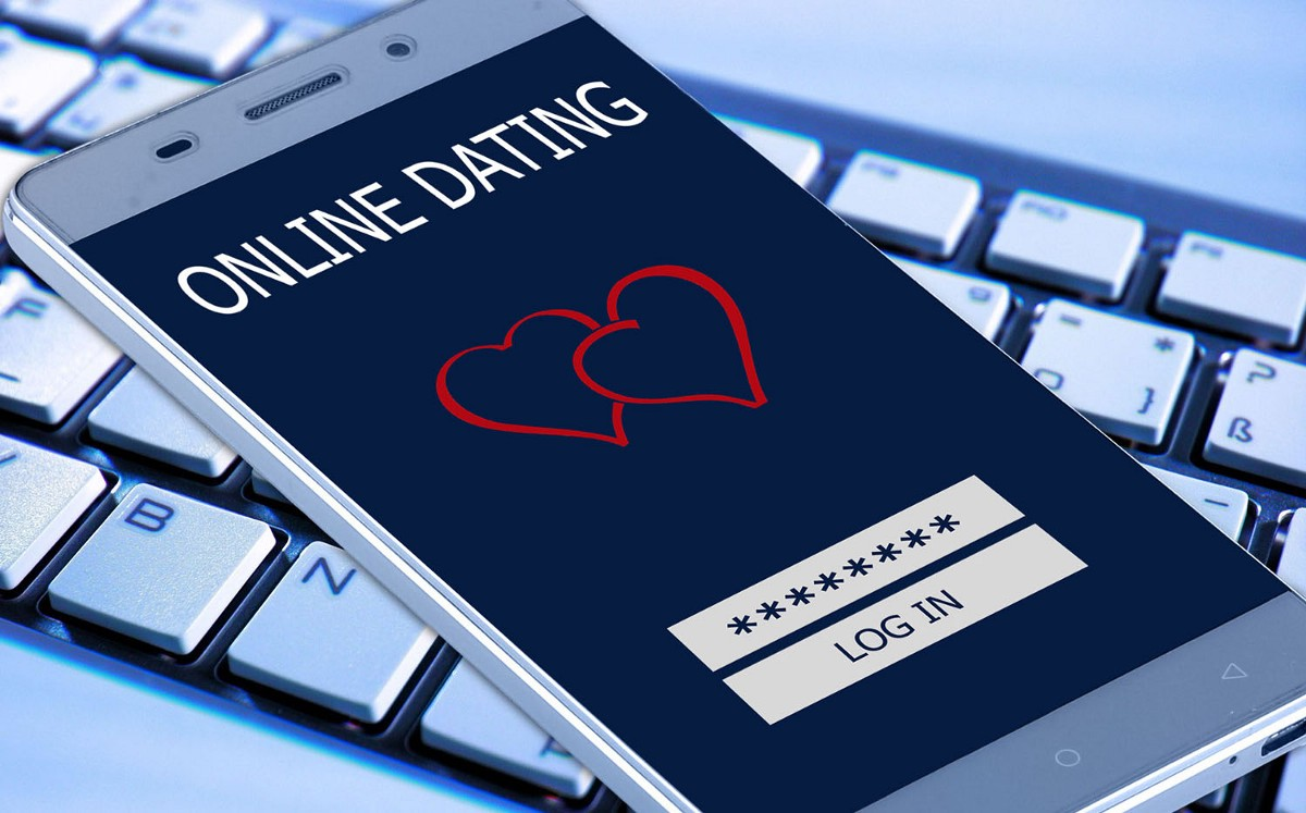 How to start using dating apps