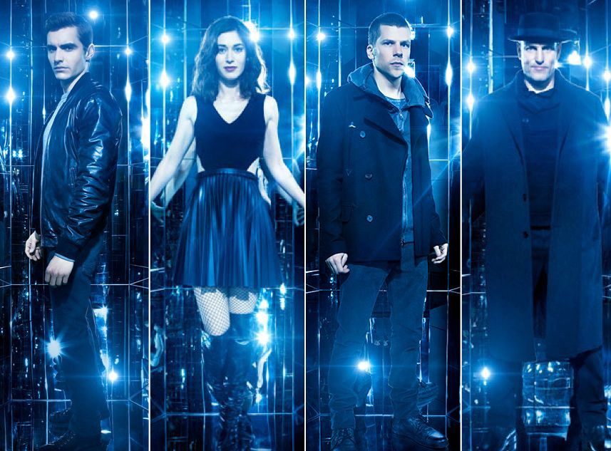 now you see me two full movie online free