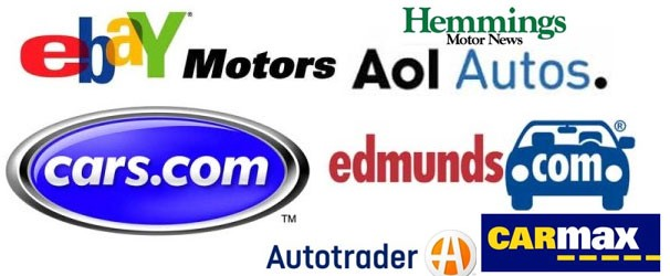 Car Selling Websites >> Top 10 Websites To Buy And Sell Your Car Online Georgematthew351