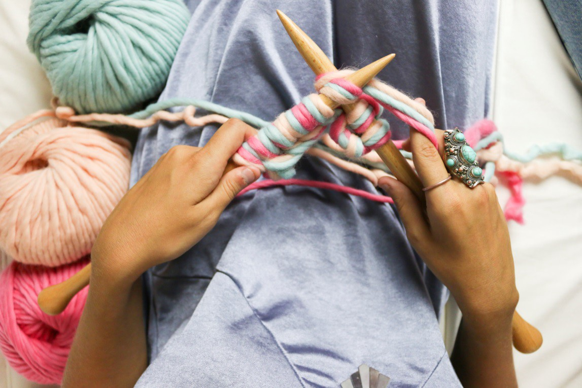 88611f0a8b5 Did you know about We Are Knitters  – We Are Knitters – Medium