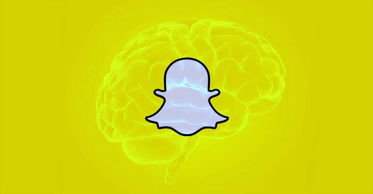 The Surprising Neuroscience Behind Snapchat's Success