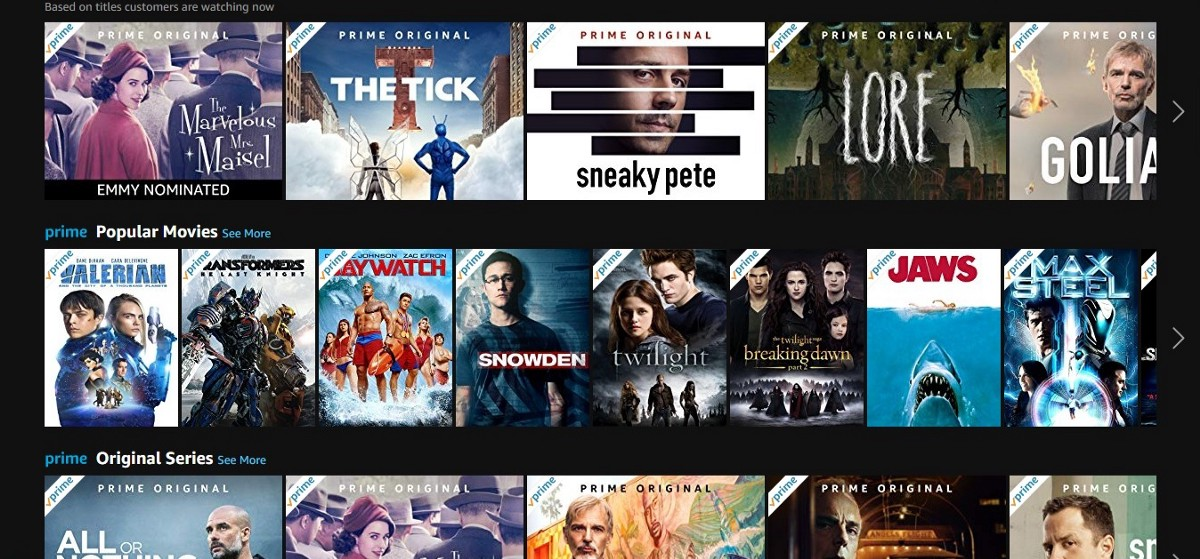 The Ultimate Best Sites to Watch Free Movies & Stream TV Shows Online [2018]