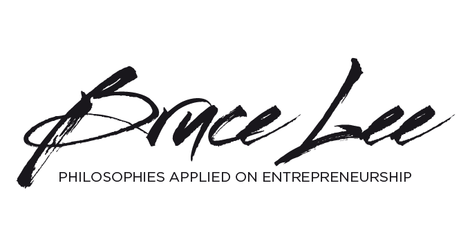 5 Inspiring Bruce Lee Philosophies Applied on Entrepreneurship