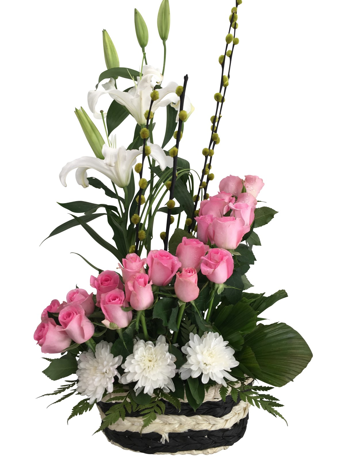 Make Your Partner Happy Sending Anniversary Flowers Online In Pune