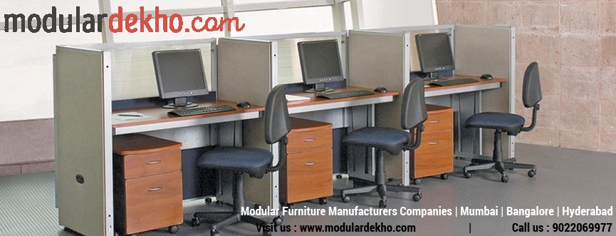 Contact Modular Dekho. Modular Dekho Is One Of The Leading Furniture  Companies In Mumbai Offering All Types Of Office Furniture At Reasonable  Price.