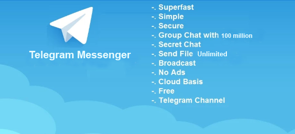messenger latest version