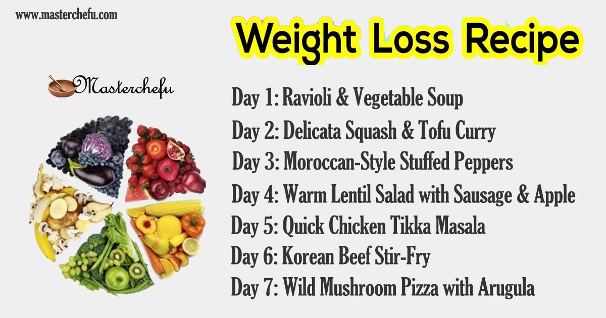 Indian weight loss food recipes food recipes medium forumfinder Choice Image