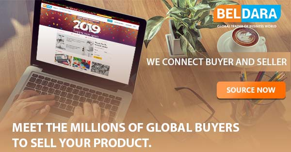 List your business and sell your product on Beldara com